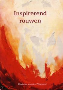 inspirerend rouwen